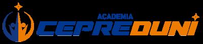 Academia Cepreduni Aula Virtual